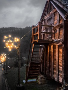 Holzhütte_PicOfTheDay_HrNilsson-92715
